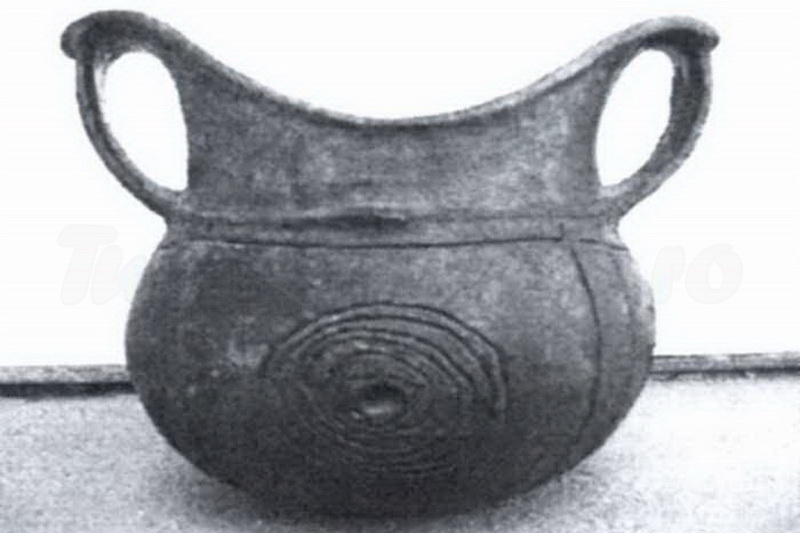 cultura monteoru