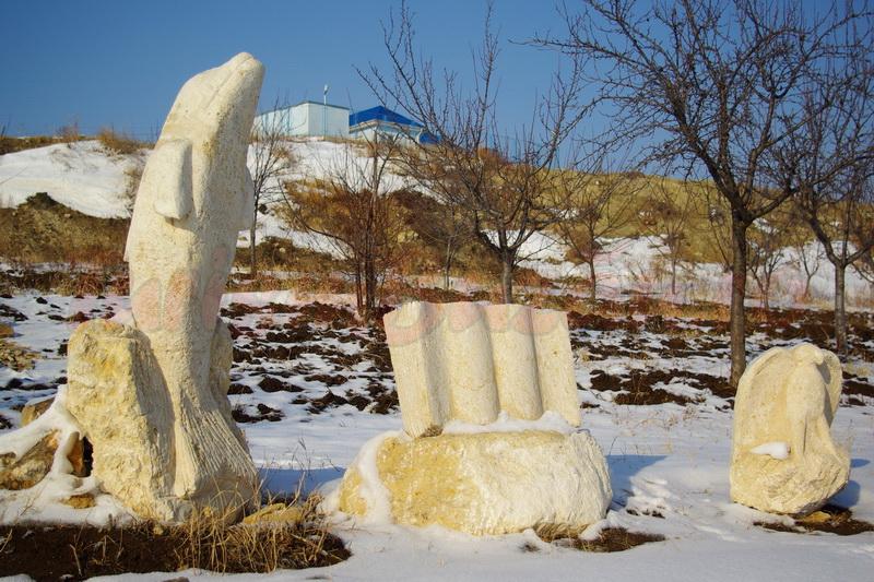 cioplitorii in piatra naeni