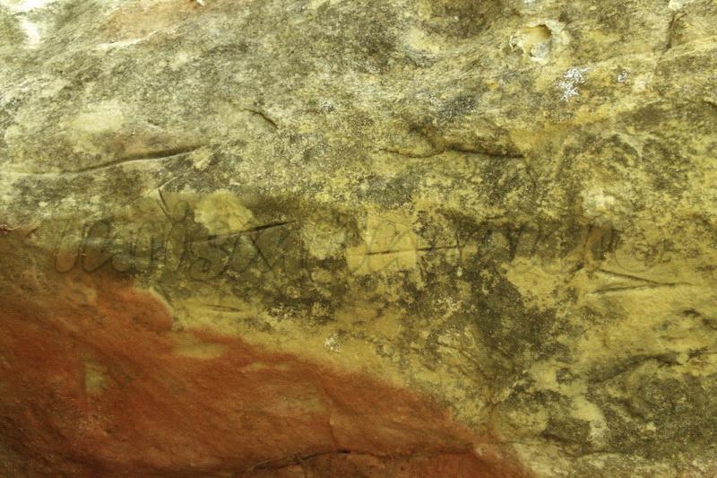 piatra broscarului