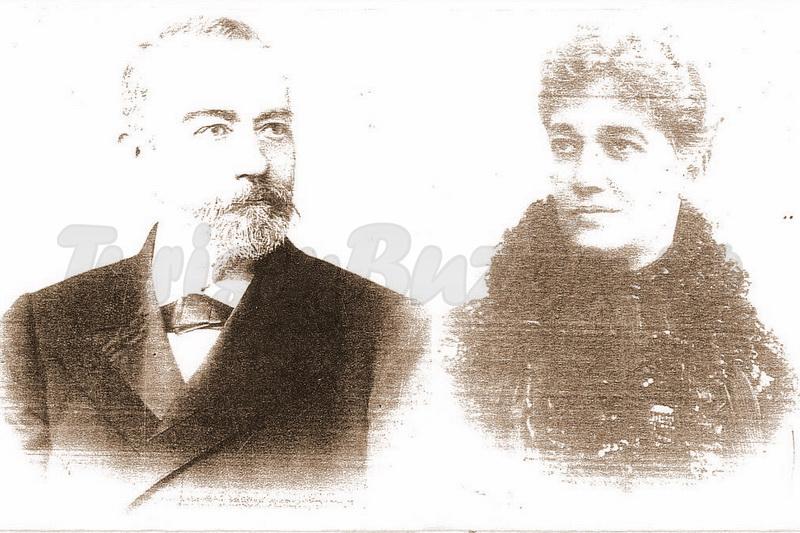 Istoric Sarata Monteoru