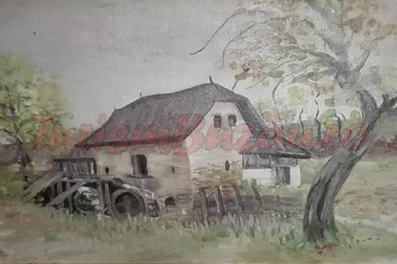 gogu iliescu