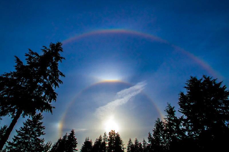 Cerul din Bozioru - Sursa foto turismbuzau.ro